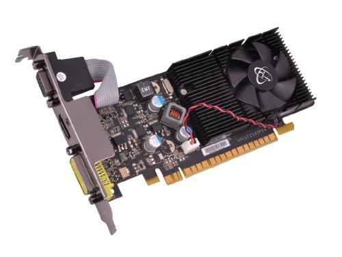 Xfx Video Card